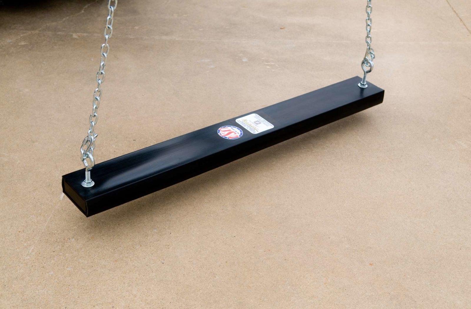PowerBar® Magnetic Sweeper Bar