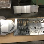 Waterjet Cutting Arkansas