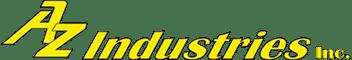 AZ Industries Inc Logo